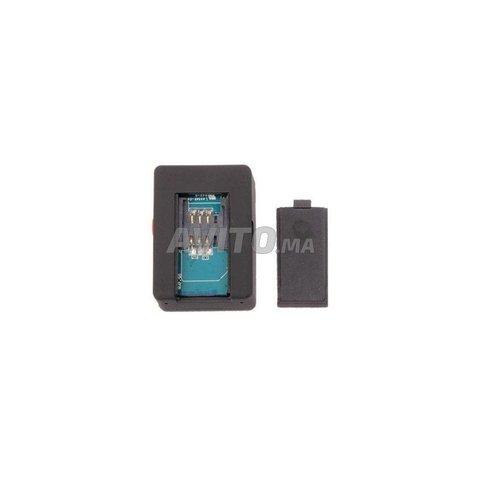 h5 - Mini Micro-espion - 1