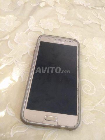 Samsung Galaxy J5 - 2