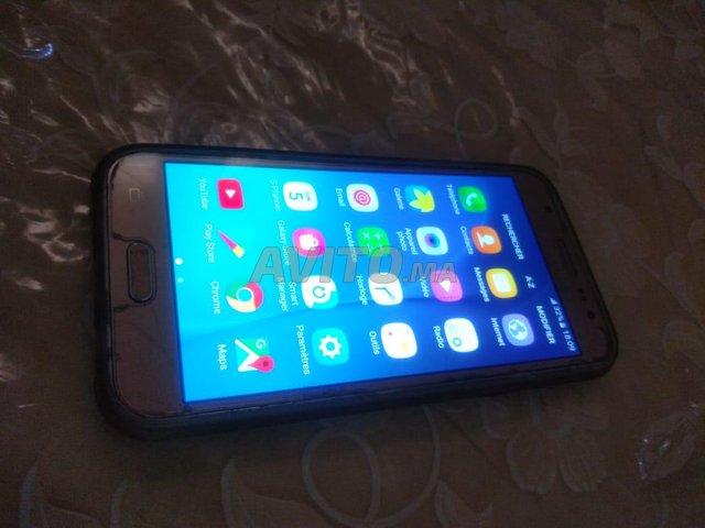 Samsung Galaxy J5 - 4