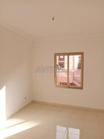 grand appartement de 90m2 a coté de carré eden - 6
