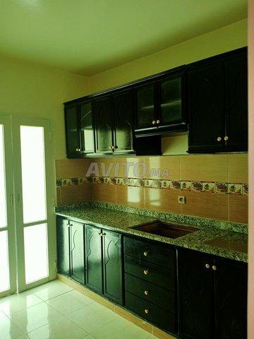 grand appartement de 90m2 a coté de carré eden - 1