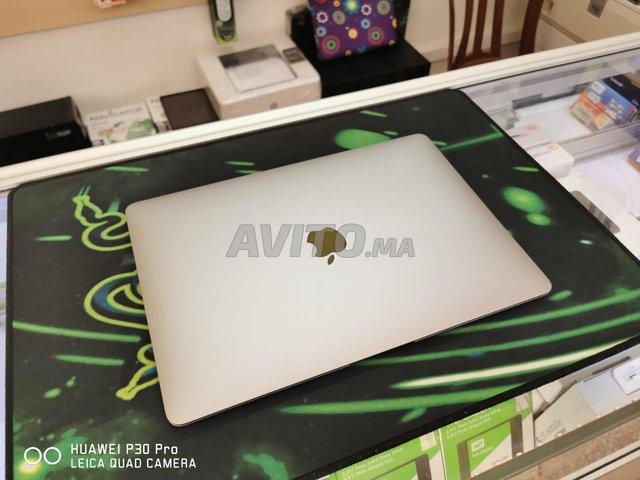 Macbook Air Retina 2019 13P i5 8Go 128Go SSD TBE - 2