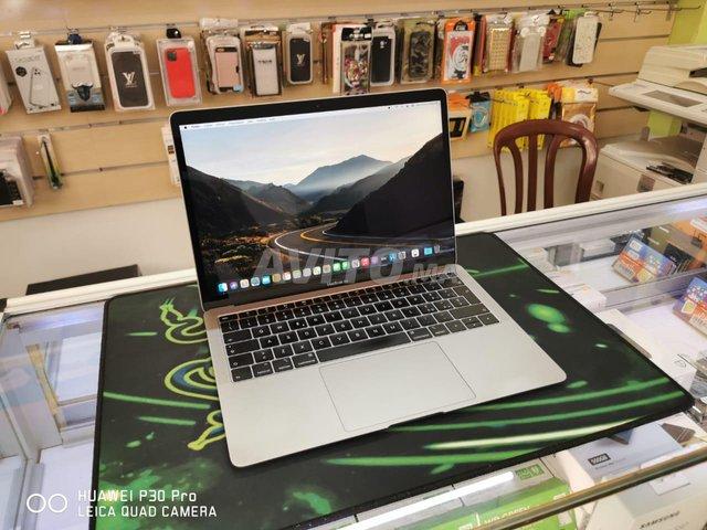 Macbook Air Retina 2019 13P i5 8Go 128Go SSD TBE - 3