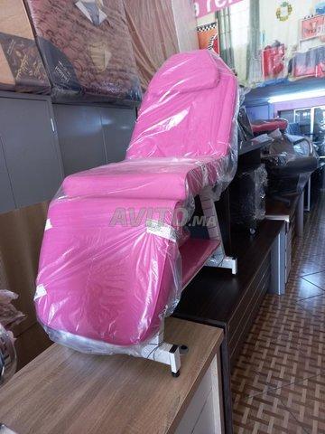Bayass new disponible et chaise - 3