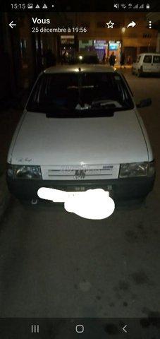 Fiat - 6