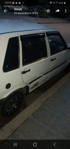 Fiat - 7