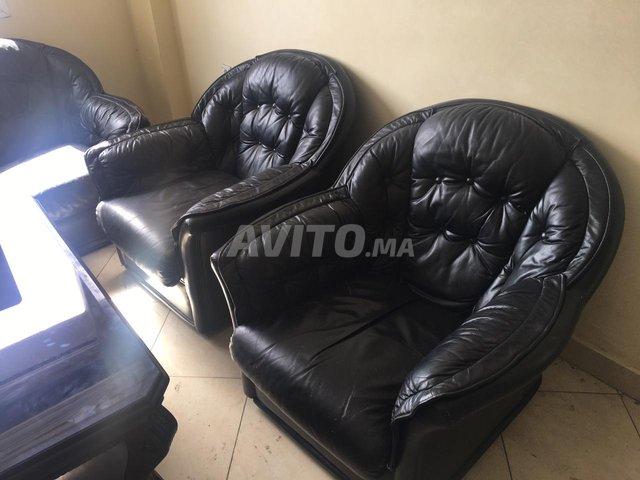 vente divers meubles en bon etat - 4