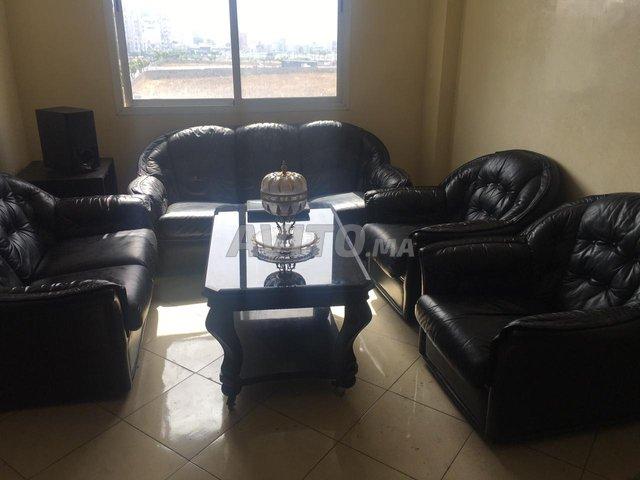 vente divers meubles en bon etat - 1