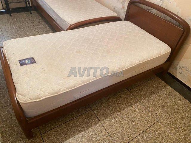 vente divers meubles en bon etat - 6
