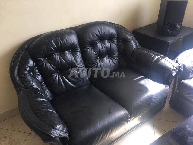 vente divers meubles en bon etat - 8