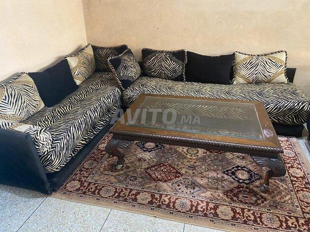 vente divers meubles en bon etat - 2