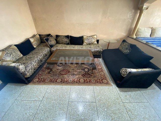 vente divers meubles en bon etat - 3