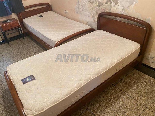 vente divers meubles en bon etat - 7
