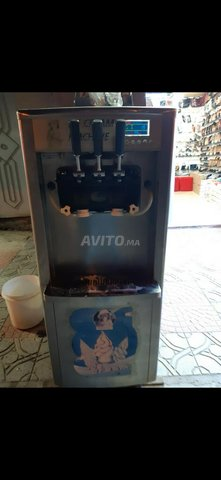 ice creme - 3