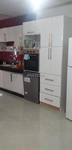 mini villa rte taza - 8