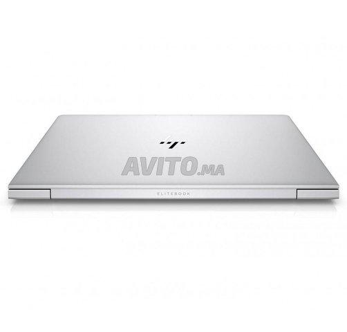HP EliteBook 840 G5 i5 Gen 8 Ram 8GB SSD 256GB - 6