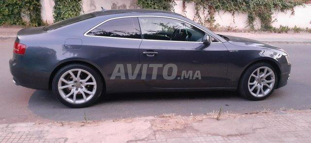 Audi A5 sport 3L - 4