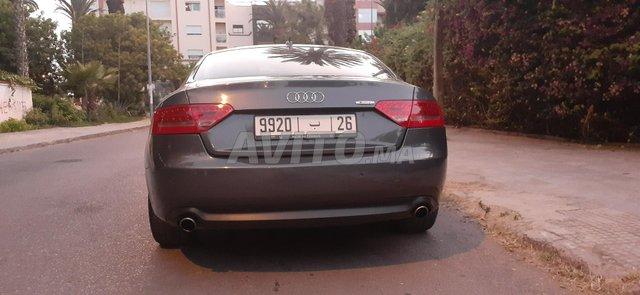 Audi A5 sport 3L - 5