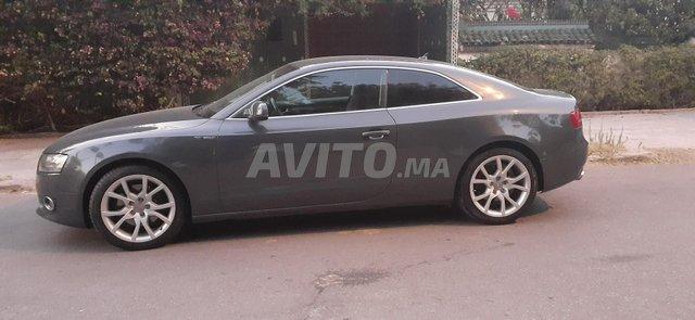 Audi A5 sport 3L - 6