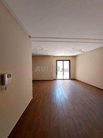 plateau bureau 42 m en Location à Marrakech - 6