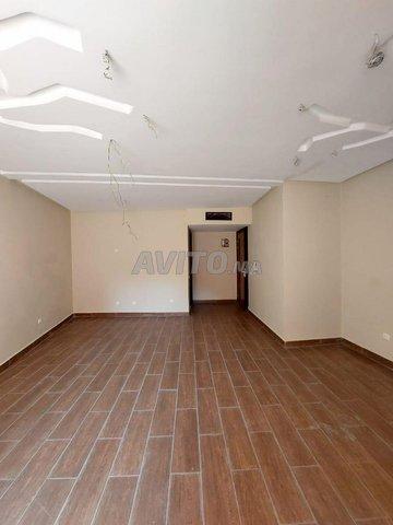 plateau bureau 42 m en Location à Marrakech - 1