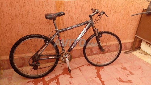 دراجة رياضية - 3