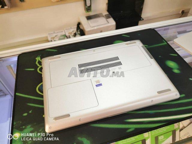 HP Probook 430 G5 i7 8TH 16Go 512Go FHD Display - 8