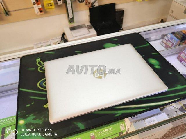 HP Probook 430 G5 i7 8TH 16Go 512Go FHD Display - 2