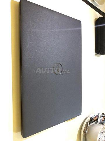 Dell Latitude 3410 - i3 10eme - 1256GB - 6