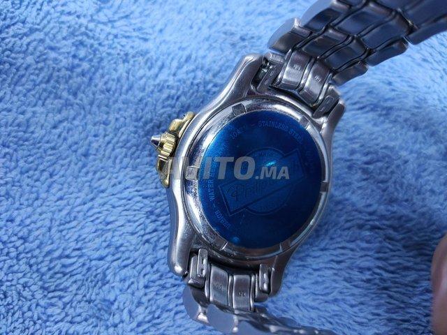 Montre Philip Watch Rater  - 8