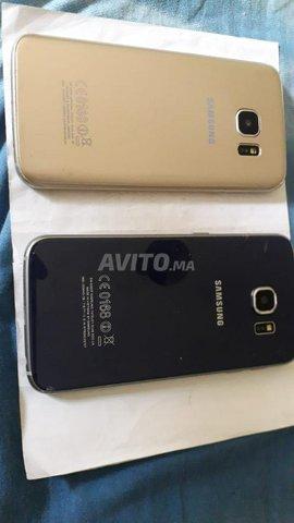 smartphone Samsung - 2
