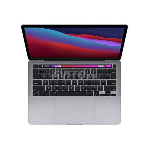 MacBook Pro 13 pouces 2019 8 Go Core i5  - 1