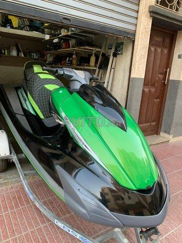 jet ski 1800 model 2012 - 3