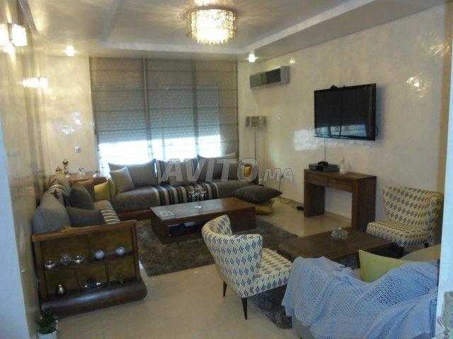 Appartement luxueux a Islane - 3