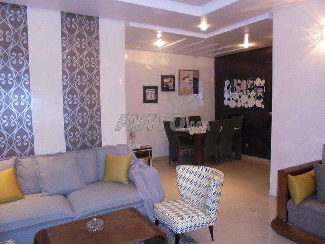 Appartement luxueux a Islane - 5
