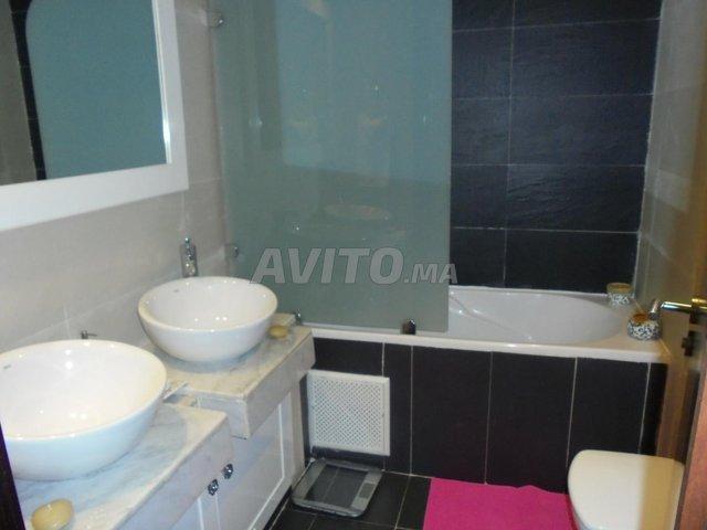 Appartement luxueux a Islane - 4