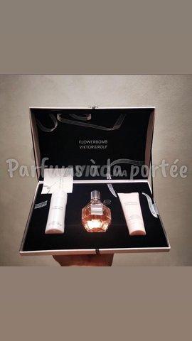 Parfums Authentique Original  - 4