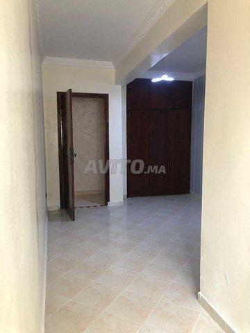 Appartement en Vente à Kénitra - 5