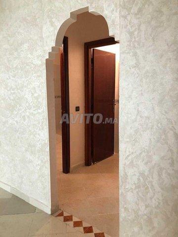 Appartement en Vente à Kénitra - 2