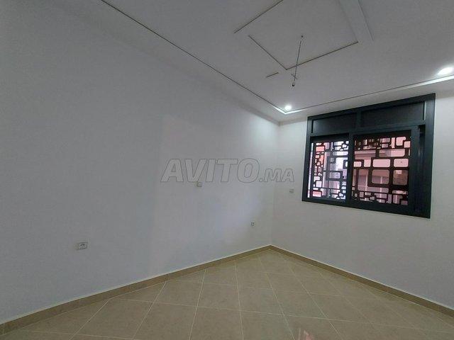 appartement 3 chambres avec un salon  - 5