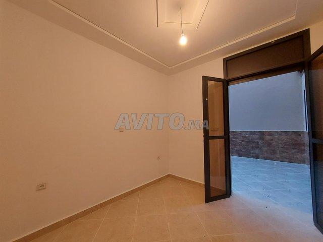 appartement 3 chambres avec un salon  - 8