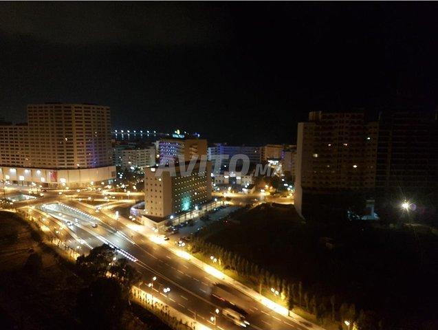 appartements au centre-ville près de city mall - 7