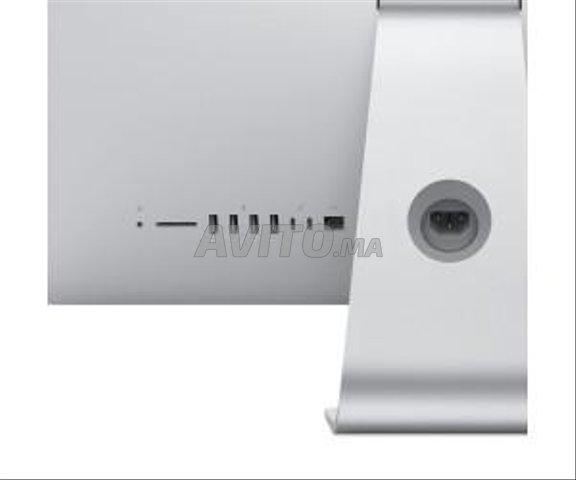 iMac 4K 21.5 inch 2019/ i5/6 Cores/Radeon Pro 560X - 5