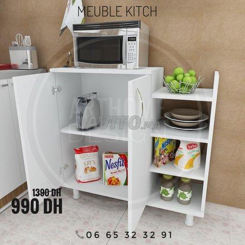 Promo -Meuble pour cuisine  - 1