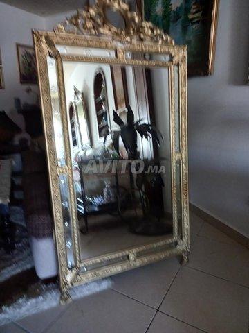 Miroir murale  - 4