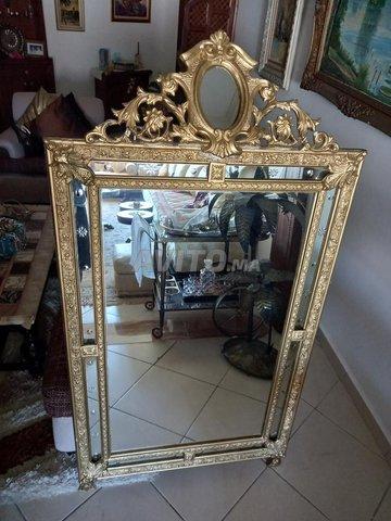 Miroir murale  - 3