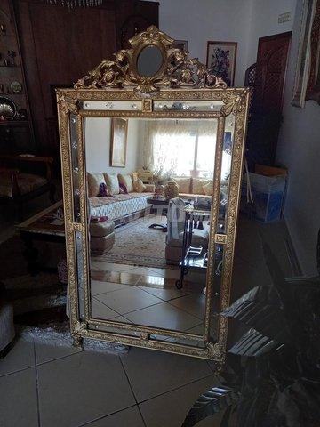 Miroir murale  - 2