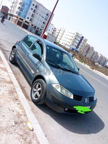 Renault - 7