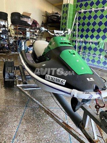 Jet skii  - 2