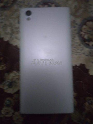 Tel portable a vendre  - 3